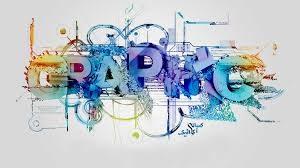 graphic2