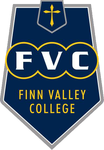 Finn Valley College