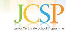 jcsp-logo