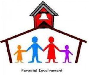 parental-involvement
