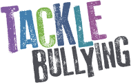 Tackle bullying