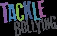 Tackle bullying