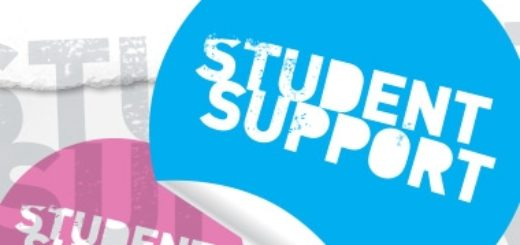 student_support-380x254