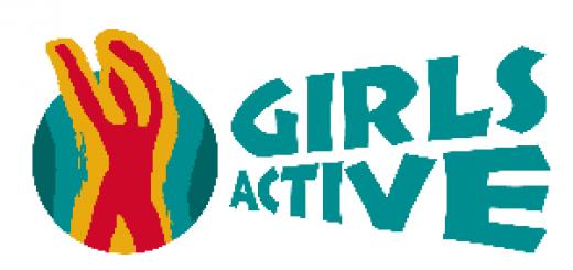 girls_active_logo_300px