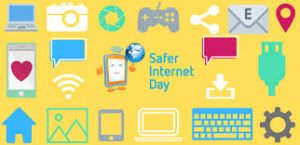 safer internet