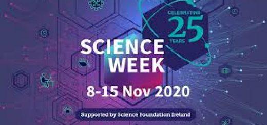 scienceweek