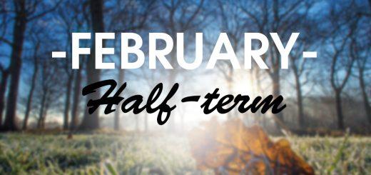 February_half_Term
