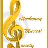 Letterkenny Musical Society