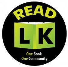 Read LK