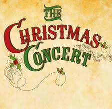 The-Christmas-Concert