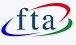 fta logo-small