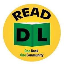 read dl