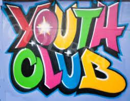 youth club new