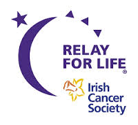 image Relay for Life