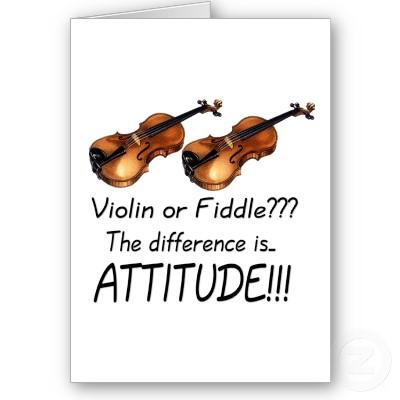 how to vibrato on violin